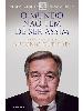 https://bo.escadalivraria.com/fileuploads/Produtos/thumb_escada_livraria_livros_escolares_001635_9789896610128.JPG