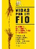 https://bo.escadalivraria.com/fileuploads/Produtos/thumb_escada_livraria_livros_escolares_001650_9789896609511.JPG