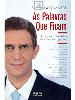 https://bo.escadalivraria.com/fileuploads/Produtos/thumb_escada_livraria_livros_escolares_001651_9789896610494.JPG