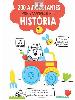 https://bo.escadalivraria.com/fileuploads/Produtos/thumb_escada_livraria_livros_escolares_001653_9789897723261.JPG