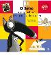 https://bo.escadalivraria.com/fileuploads/Produtos/thumb_escada_livraria_livros_escolares_001658_9789897766213.JPG