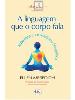 https://bo.escadalivraria.com/fileuploads/Produtos/thumb_escada_livraria_livros_escolares_001660_9789899056015.JPG