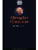 https://bo.escadalivraria.com/fileuploads/Produtos/thumb_escada_livraria_livros_escolares_001662_9789899064256.JPG