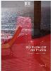 https://bo.escadalivraria.com/fileuploads/Produtos/thumb_escada_livraria_livros_escolares_001671_9789898950925.JPG