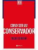 https://bo.escadalivraria.com/fileuploads/Produtos/thumb_escada_livraria_livros_escolares_001675_9789897026287.JPG