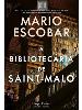 https://bo.escadalivraria.com/fileuploads/Produtos/thumb_escada_livraria_livros_escolares_001677_9788491395089.JPG