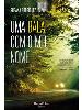 https://bo.escadalivraria.com/fileuploads/Produtos/thumb_escada_livraria_livros_escolares_001678_9788491395096.JPG