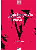 https://bo.escadalivraria.com/fileuploads/Produtos/thumb_escada_livraria_livros_escolares_001685_9789895489749.JPG