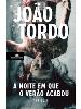 https://bo.escadalivraria.com/fileuploads/Produtos/thumb_escada_livraria_livros_escolares_001691_9789897842627.JPG