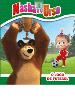 https://bo.escadalivraria.com/fileuploads/Produtos/thumb_escada_livraria_livros_escolares_001694_9789896659363.JPG