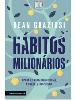 https://bo.escadalivraria.com/fileuploads/Produtos/thumb_escada_livraria_livros_escolares_001697_9789897774553.JPG