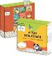 https://bo.escadalivraria.com/fileuploads/Produtos/thumb_escada_livraria_livros_escolares_001700_9789897766756.JPG