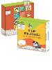 https://bo.escadalivraria.com/fileuploads/Produtos/thumb_escada_livraria_livros_escolares_001701_9789897766763.JPG