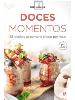 https://bo.escadalivraria.com/fileuploads/Produtos/thumb_escada_livraria_livros_escolares_001702_9789897766886.JPG