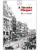 https://bo.escadalivraria.com/fileuploads/Produtos/thumb_escada_livraria_livros_escolares_001706_9789897026300.JPG