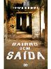 https://bo.escadalivraria.com/fileuploads/Produtos/thumb_escada_livraria_livros_escolares_001711_9789897841026.JPG