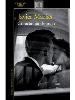 https://bo.escadalivraria.com/fileuploads/Produtos/thumb_escada_livraria_livros_escolares_001712_9789897842009.JPG