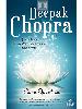 https://bo.escadalivraria.com/fileuploads/Produtos/thumb_escada_livraria_livros_escolares_001721_9789899032002.JPG