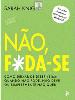 https://bo.escadalivraria.com/fileuploads/Produtos/thumb_escada_livraria_livros_escolares_001726_9789897767128.JPG