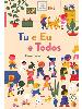 https://bo.escadalivraria.com/fileuploads/Produtos/thumb_escada_livraria_livros_escolares_001731_9789899071001.JPG