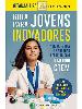 https://bo.escadalivraria.com/fileuploads/Produtos/thumb_escada_livraria_livros_escolares_001747_9789722367196.JPG