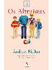 https://bo.escadalivraria.com/fileuploads/Produtos/thumb_escada_livraria_livros_escolares_001758_9789897224461.JPG
