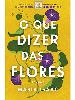 https://bo.escadalivraria.com/fileuploads/Produtos/thumb_escada_livraria_livros_escolares_001768_9789899039438.JPG