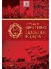 https://bo.escadalivraria.com/fileuploads/Produtos/thumb_escada_livraria_livros_escolares_001773_9789896662615.JPG
