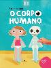 https://bo.escadalivraria.com/fileuploads/Produtos/thumb_escada_livraria_livros_escolares_001774_9789722539975.JPG