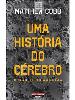 https://bo.escadalivraria.com/fileuploads/Produtos/thumb_escada_livraria_livros_escolares_001786_9789896446246.JPG