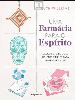 https://bo.escadalivraria.com/fileuploads/Produtos/thumb_escada_livraria_livros_escolares_001797_9789896876418.JPG