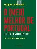 https://bo.escadalivraria.com/fileuploads/Produtos/thumb_escada_livraria_livros_escolares_001803_9789898906878.JPG