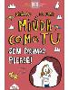 https://bo.escadalivraria.com/fileuploads/Produtos/thumb_escada_livraria_livros_escolares_001825_9789897841897.JPG
