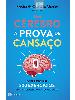 https://bo.escadalivraria.com/fileuploads/Produtos/thumb_escada_livraria_livros_escolares_001828_9789897774607.JPG