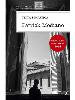 https://bo.escadalivraria.com/fileuploads/Produtos/thumb_escada_livraria_livros_escolares_001837_9789720033901.JPG
