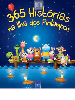 https://bo.escadalivraria.com/fileuploads/Produtos/thumb_escada_livraria_livros_escolares_001838_5603486237295.JPG