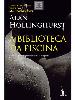 https://bo.escadalivraria.com/fileuploads/Produtos/thumb_escada_livraria_livros_escolares_001932_9789722071734.JPG