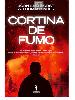 https://bo.escadalivraria.com/fileuploads/Produtos/thumb_escada_livraria_livros_escolares_001933_9789722072137.JPG