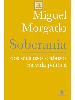 https://bo.escadalivraria.com/fileuploads/Produtos/thumb_escada_livraria_livros_escolares_001934_9789722072236.JPG