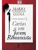 https://bo.escadalivraria.com/fileuploads/Produtos/thumb_escada_livraria_livros_escolares_001941_9789722072021.JPG
