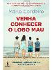 https://bo.escadalivraria.com/fileuploads/Produtos/thumb_escada_livraria_livros_escolares_001942_9789722072403.JPG