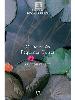 https://bo.escadalivraria.com/fileuploads/Produtos/thumb_escada_livraria_livros_escolares_001947_9789892340166.JPG