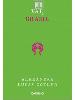https://bo.escadalivraria.com/fileuploads/Produtos/thumb_escada_livraria_livros_escolares_001948_9789722130738.JPG