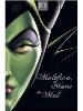 https://bo.escadalivraria.com/fileuploads/Produtos/thumb_escada_livraria_livros_escolares_001950_9789722071543.JPG