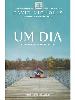 https://bo.escadalivraria.com/fileuploads/Produtos/thumb_escada_livraria_livros_escolares_001952_9789722366236.JPG
