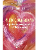 https://bo.escadalivraria.com/fileuploads/Produtos/thumb_escada_livraria_livros_escolares_001988_9789897391057.JPG