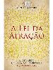 https://bo.escadalivraria.com/fileuploads/Produtos/thumb_escada_livraria_livros_escolares_001990_9789897391149.JPG
