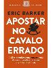 https://bo.escadalivraria.com/fileuploads/Produtos/thumb_escada_livraria_livros_escolares_001991_9789897400292.JPG