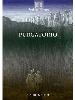 https://bo.escadalivraria.com/fileuploads/Produtos/thumb_escada_livraria_livros_escolares_001993_9789723721768.JPG