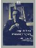 https://bo.escadalivraria.com/fileuploads/Produtos/thumb_escada_livraria_livros_escolares_001995_9789723721850.JPG